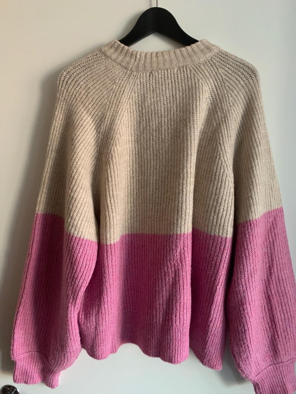 Damen pullover & strickjacken - GINA TRICOT photo 2