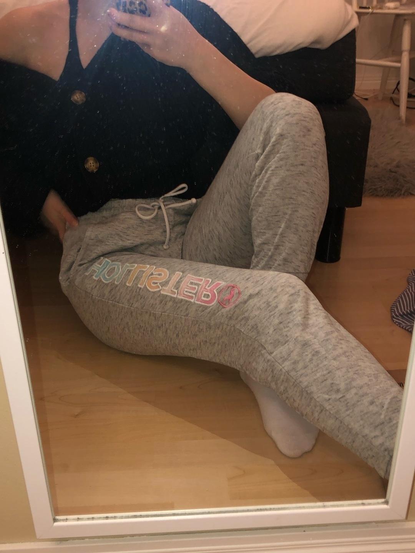 Women's trousers & jeans - HOLLISTER photo 1