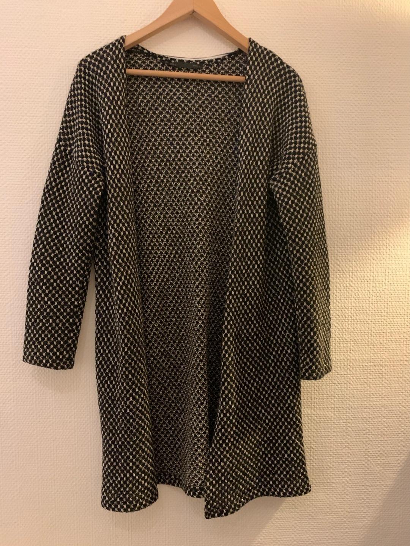 Women's jumpers & cardigans - SFERA photo 1