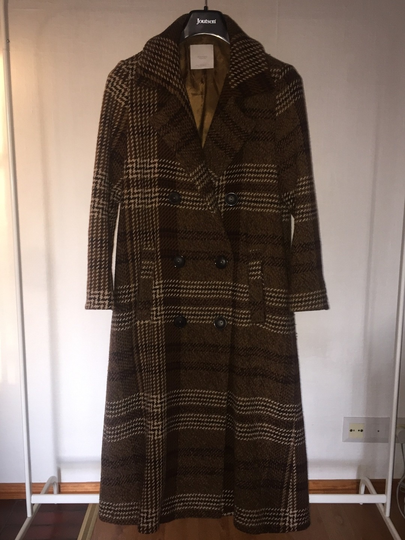 Women's coats & jackets - MANGO photo 3
