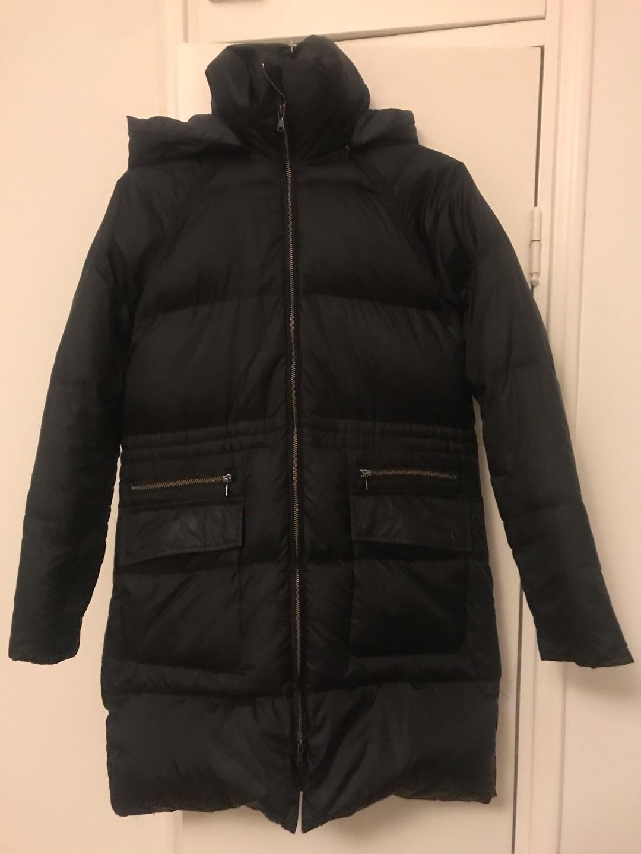 Women's coats & jackets - CALVIN KLEIN photo 1