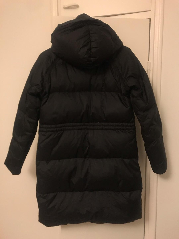 Women's coats & jackets - CALVIN KLEIN photo 2