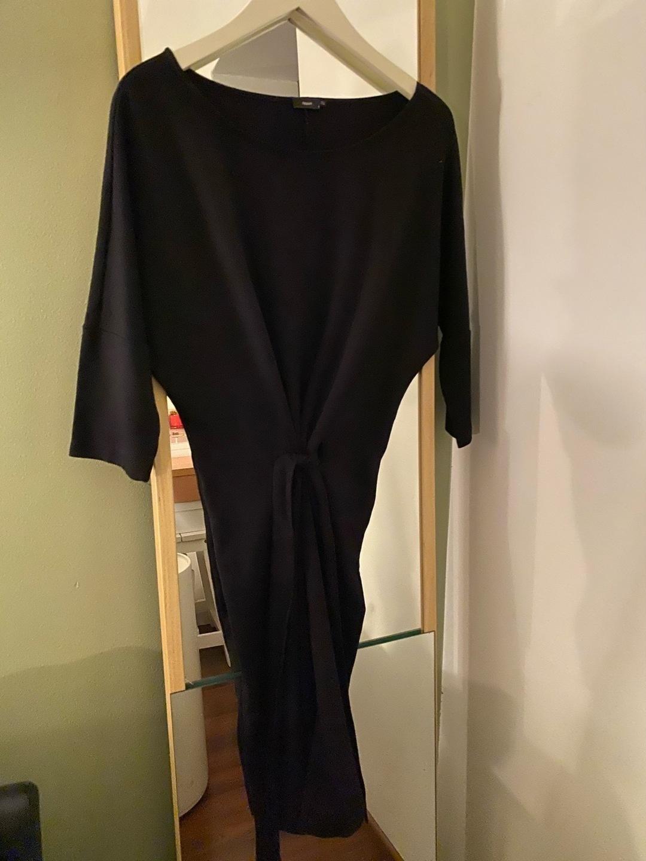 Women's dresses - FILIPPA K photo 2