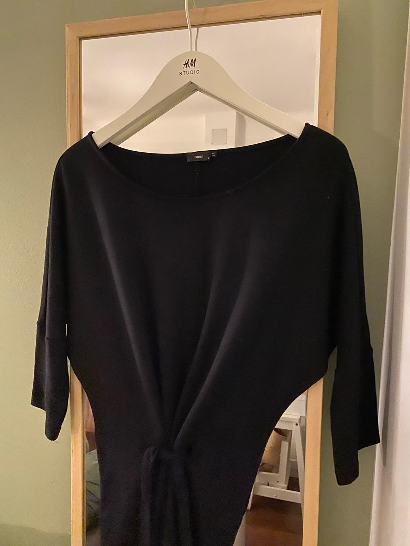 Women's dresses - FILIPPA K photo 4