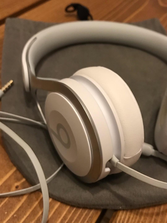 Women's headphones - BEATS photo 1
