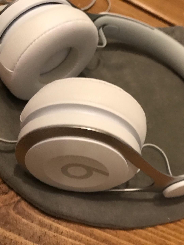 Women's headphones - BEATS photo 2