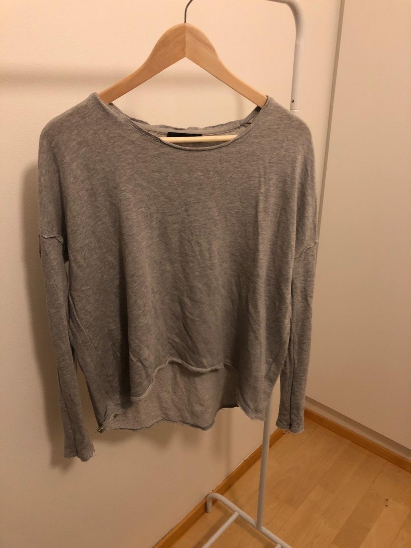 Women's hoodies & sweatshirts - TIGER OF SWEDEN photo 1