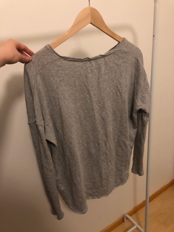 Women's hoodies & sweatshirts - TIGER OF SWEDEN photo 2
