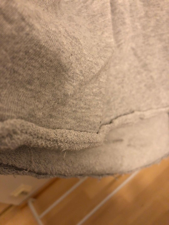 Women's hoodies & sweatshirts - TIGER OF SWEDEN photo 3