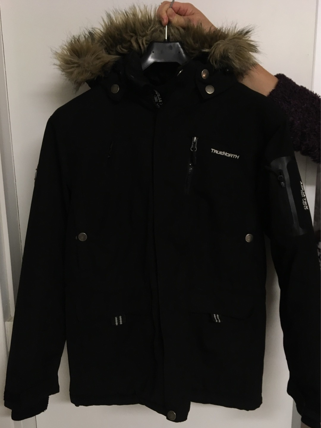 Women's coats & jackets - TRUENORTH photo 1
