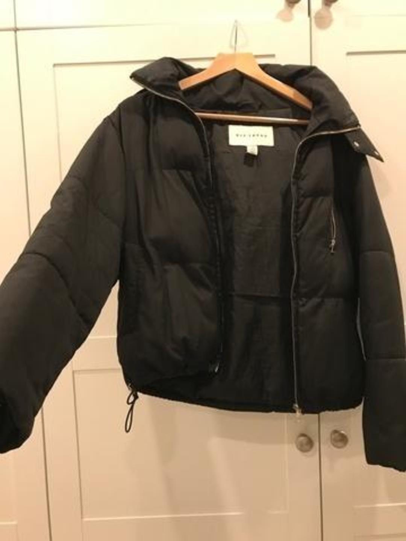 Women's coats & jackets - NLY photo 1