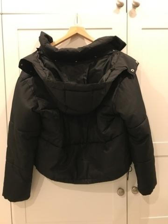 Women's coats & jackets - NLY photo 2