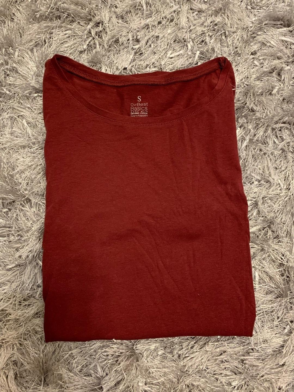 Women's tops & t-shirts - KAPPAHL photo 1
