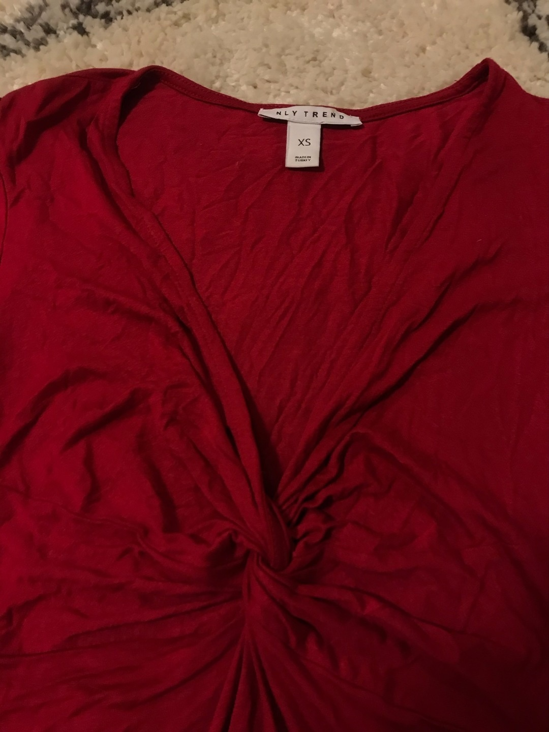 Women's blouses & shirts - NLY photo 3