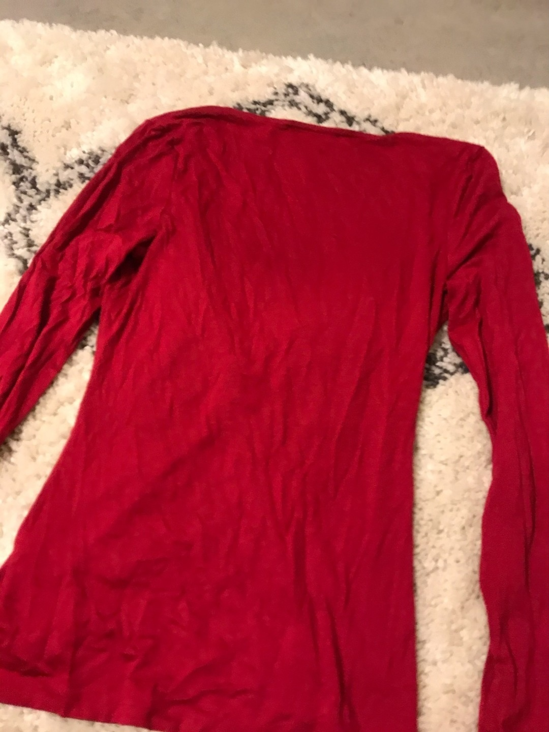 Women's blouses & shirts - NLY photo 4