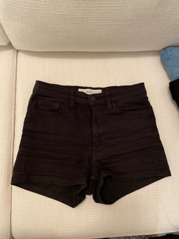 Women's shorts - CUBUS photo 1