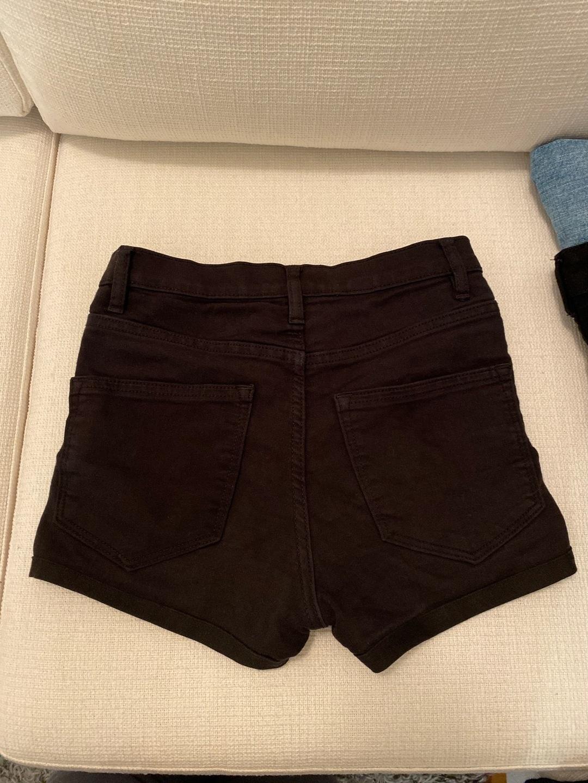 Women's shorts - CUBUS photo 2