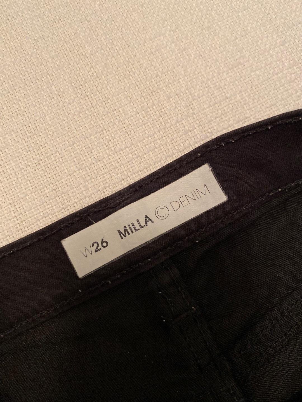 Women's shorts - CUBUS photo 3