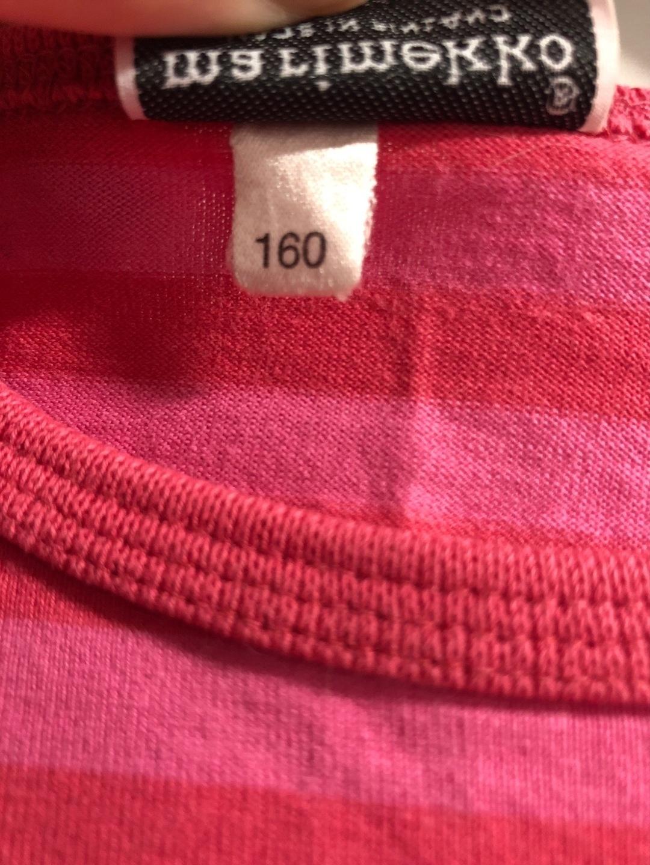 Women's tops & t-shirts - MARIMEKKO photo 4