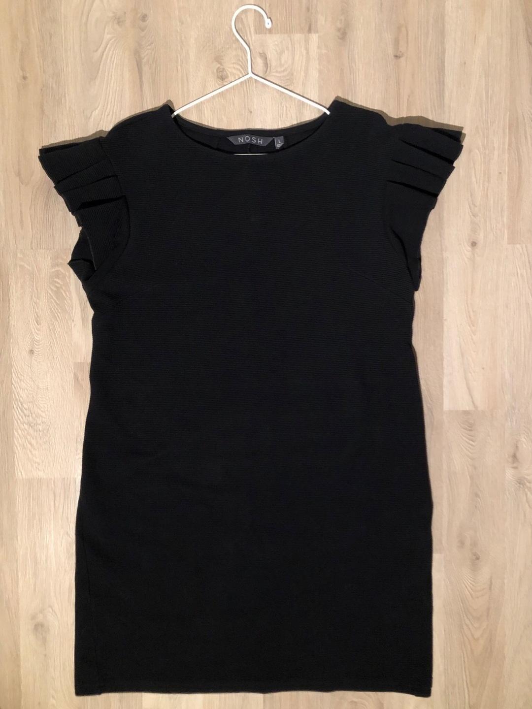 Women's dresses - NOSH WOMEN photo 1