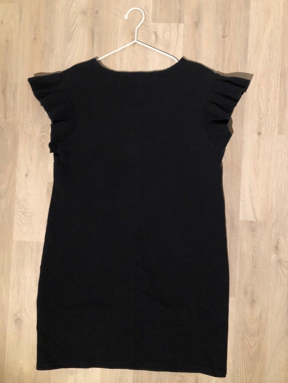 Women's dresses - NOSH WOMEN photo 2