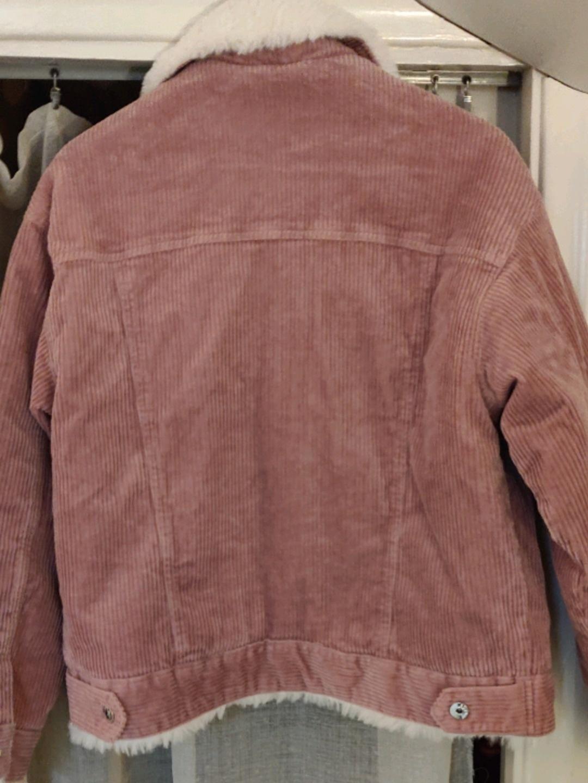 Women's coats & jackets - SOYA photo 2