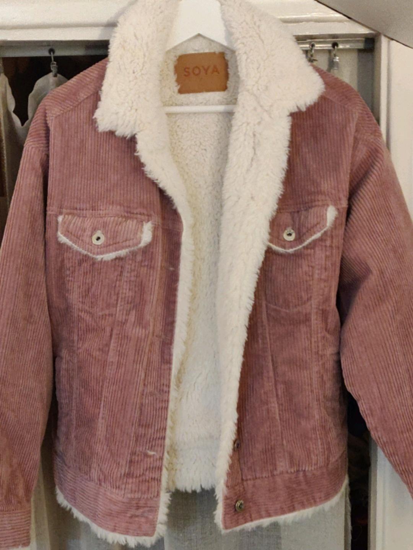Women's coats & jackets - SOYA photo 1