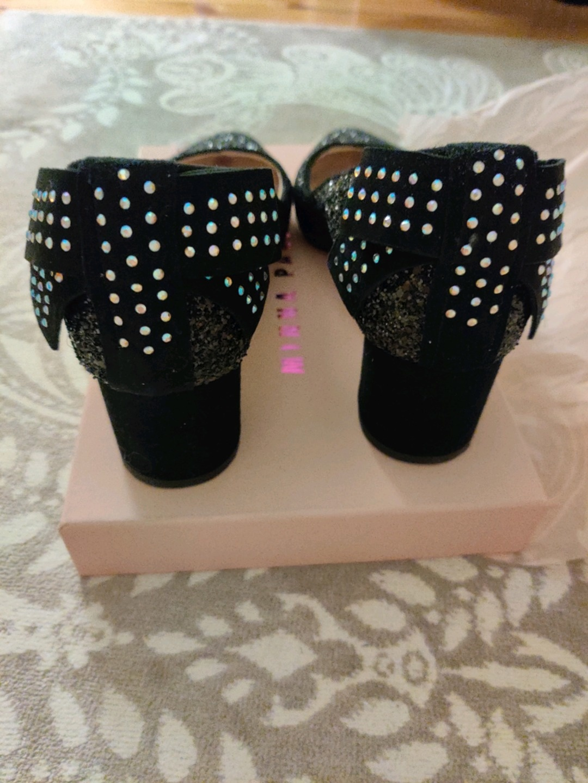 Women's heels & dress shoes - MINNA PARIKKA photo 2