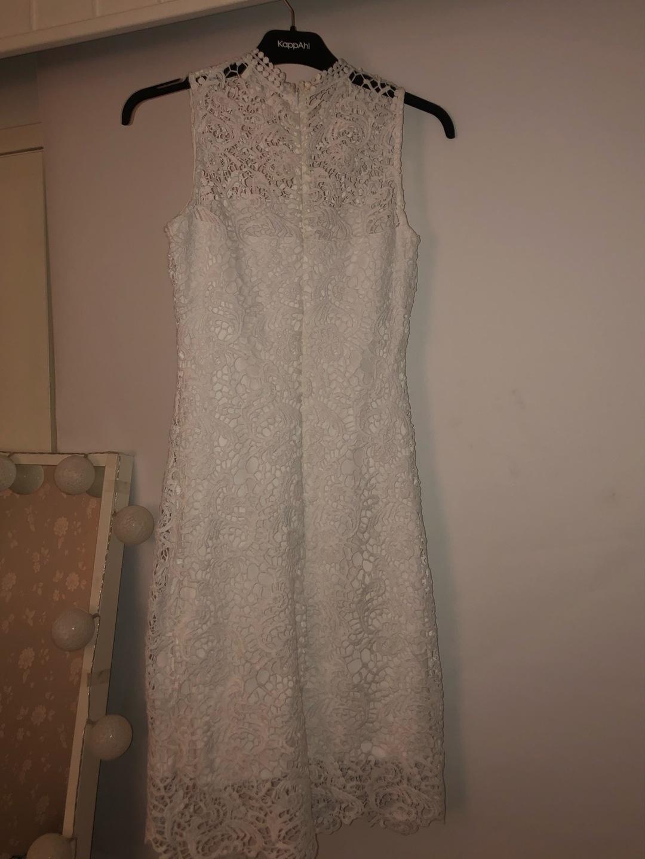 Women's dresses - KAPPAHL photo 3