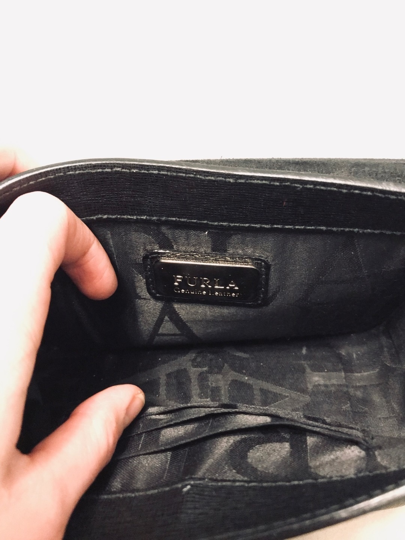 Women's bags & purses - FURLA photo 3