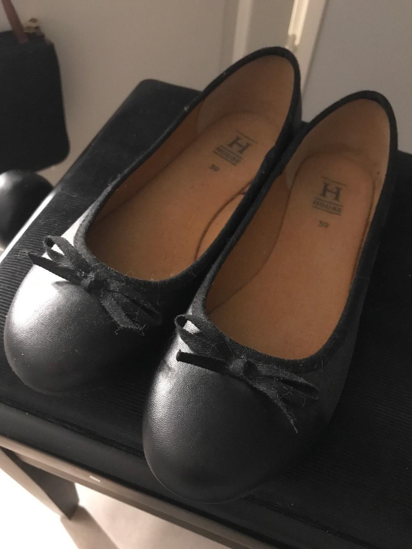 Women's heels & dress shoes - HOUSE photo 1