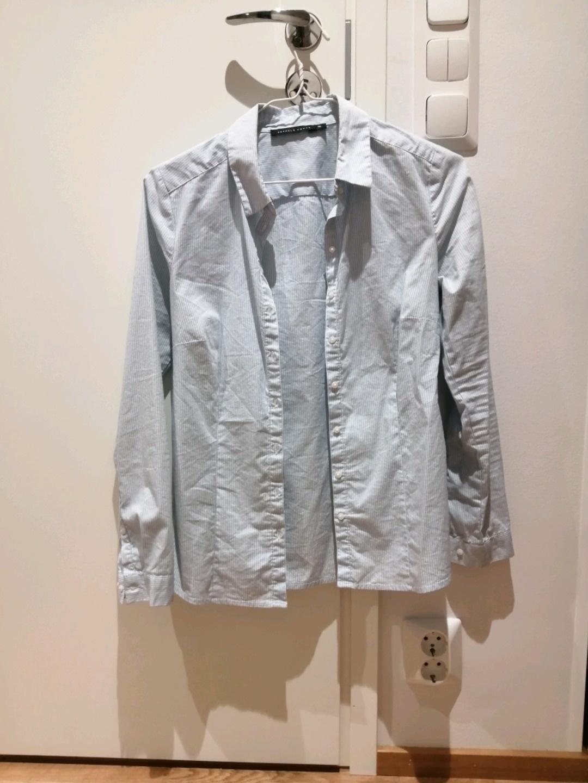 Women's blouses & shirts - SEPPÄLÄ photo 1