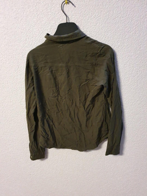 Women's blouses & shirts - TALLY WEIJL photo 2