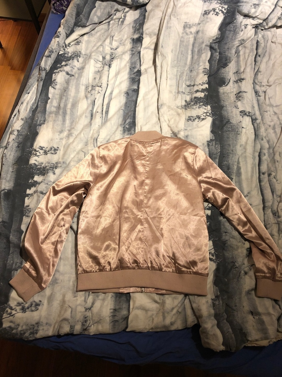 Women's coats & jackets - ONLY photo 2