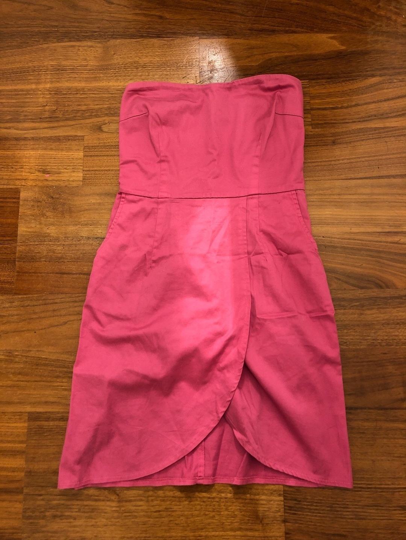 Women's dresses - CUBUS photo 1