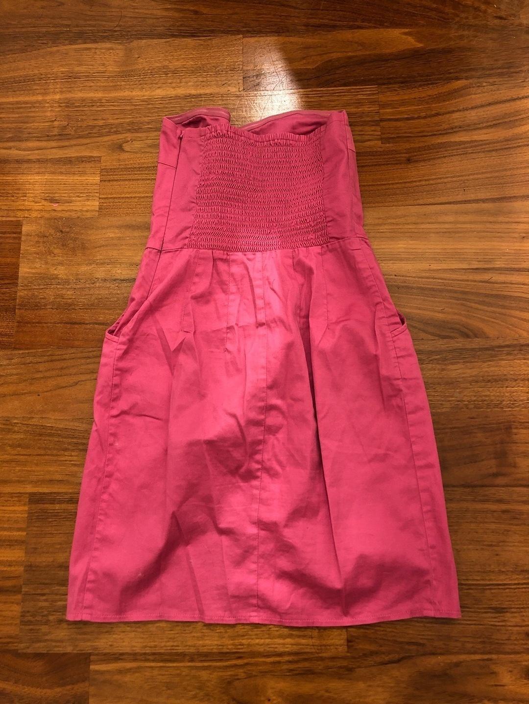 Women's dresses - CUBUS photo 2
