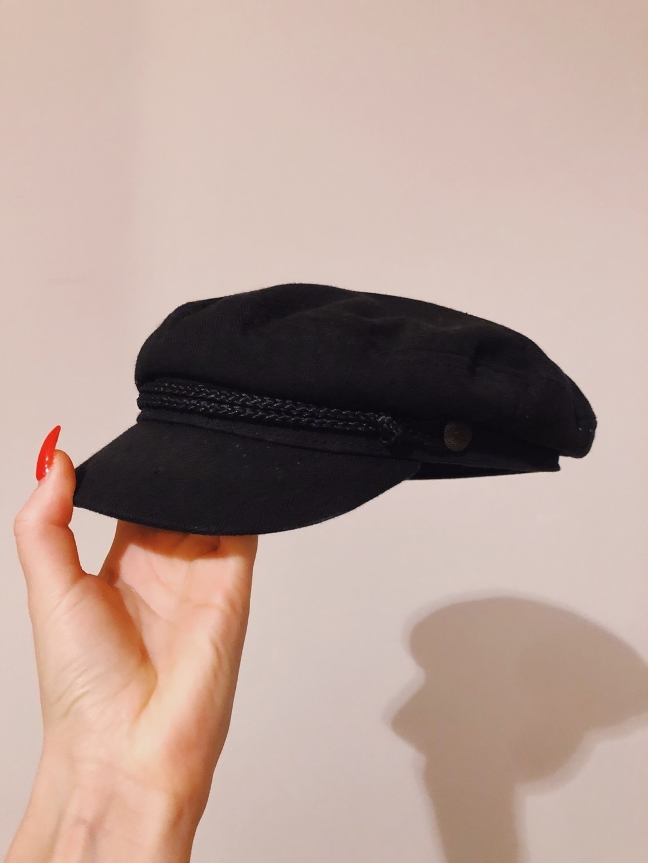 Women's hats & caps - BRIXTON photo 1