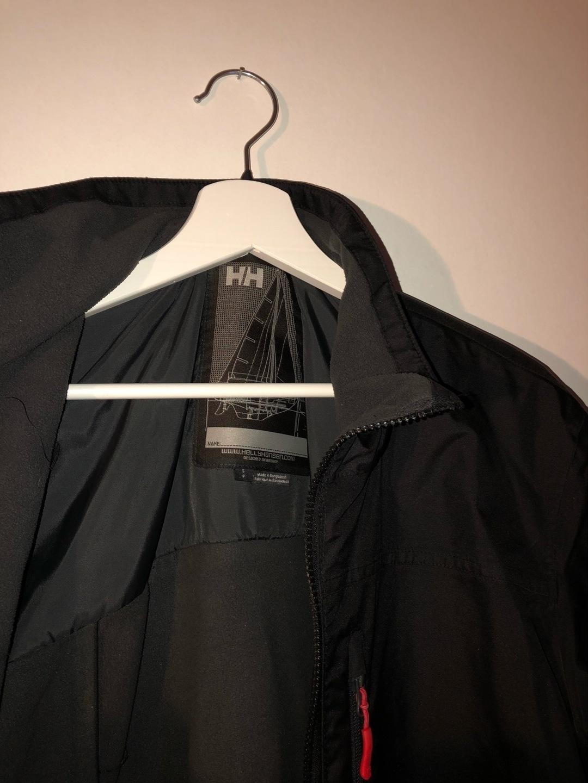 Women's coats & jackets - HELLY HANSEN photo 2