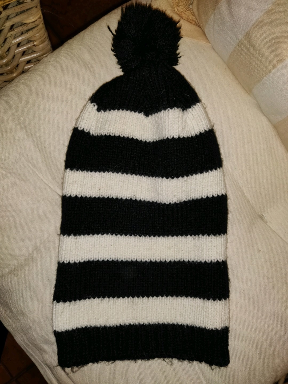 Women's hats & caps - MICMAC photo 1