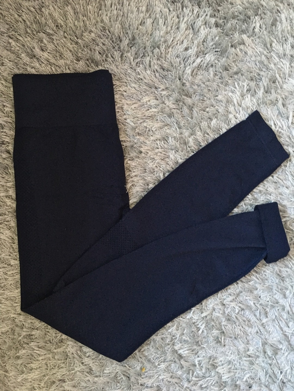 Women's trousers & jeans - PANOS EMPORIO photo 1