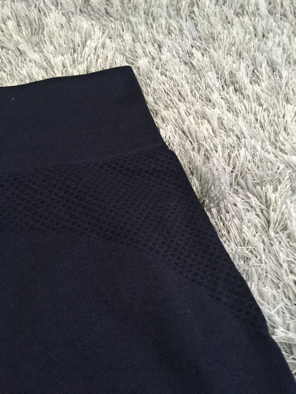Women's trousers & jeans - PANOS EMPORIO photo 3