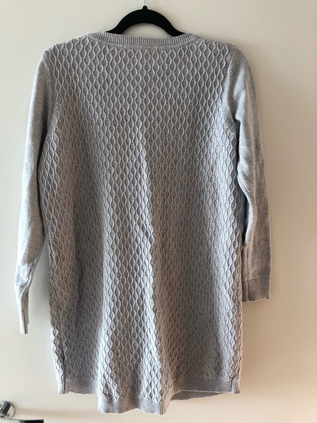 Women's jumpers & cardigans - NOOM photo 2