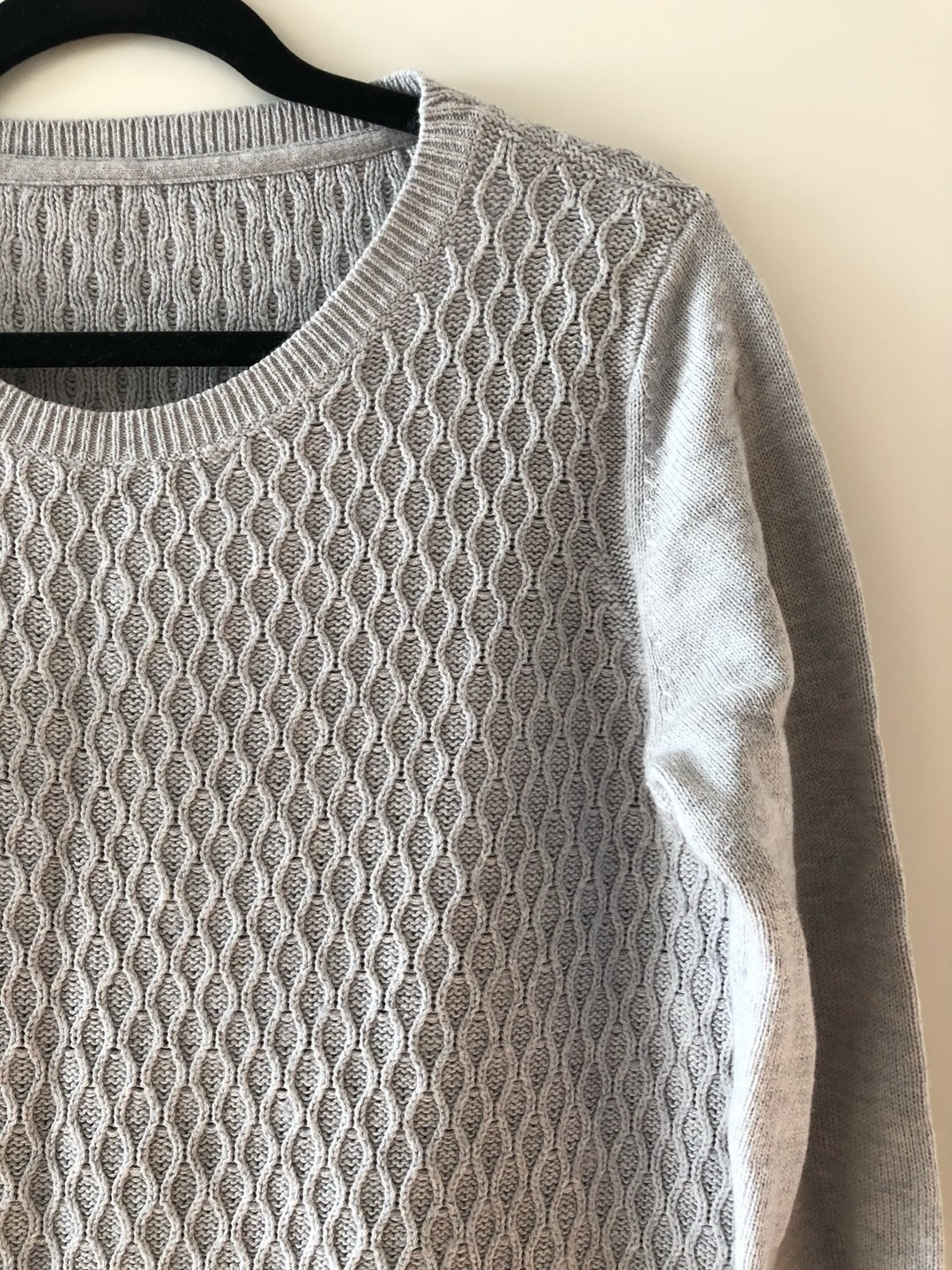 Women's jumpers & cardigans - NOOM photo 3