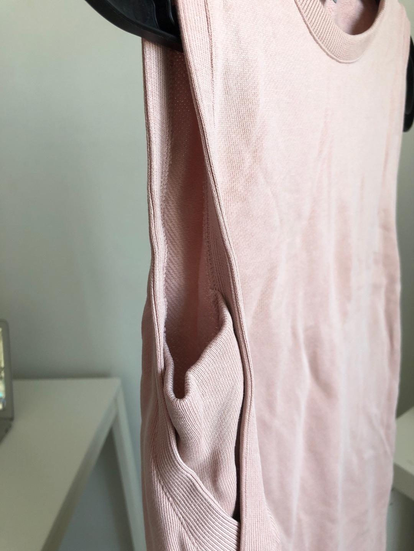Women's dresses - COS photo 4