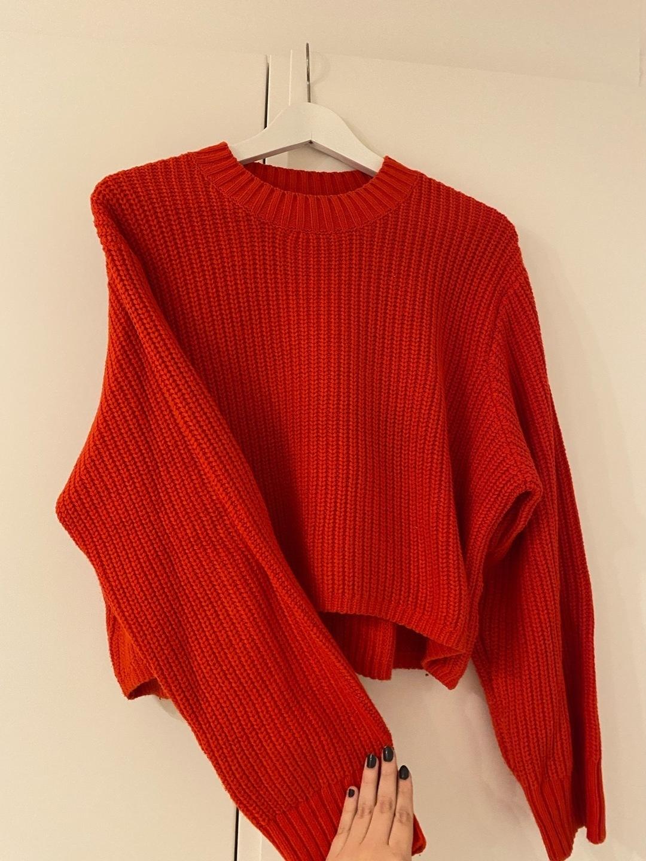 Women's blouses & shirts - WEEKDAY photo 2