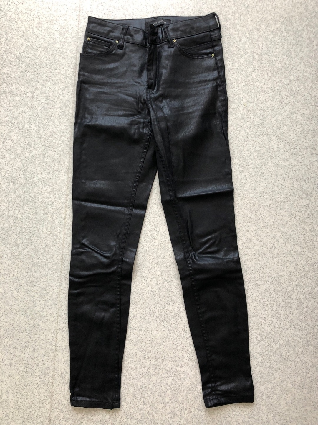 Women's trousers & jeans - RIVER ISLAND photo 3