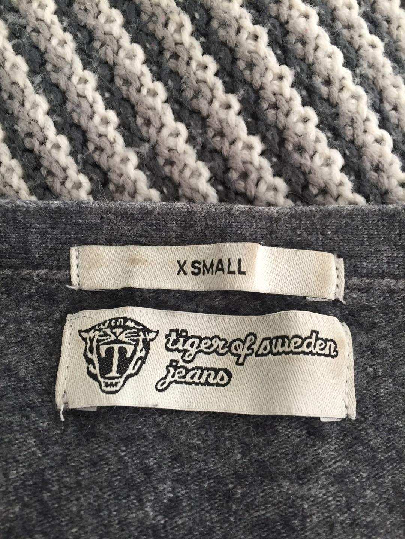 Women's jumpers & cardigans - TIGER OF SWEDEN photo 2