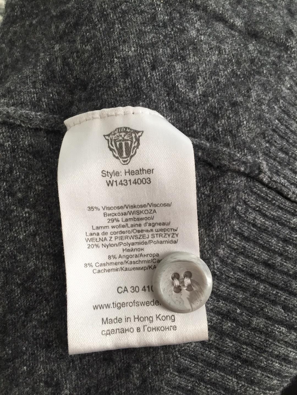 Women's jumpers & cardigans - TIGER OF SWEDEN photo 3