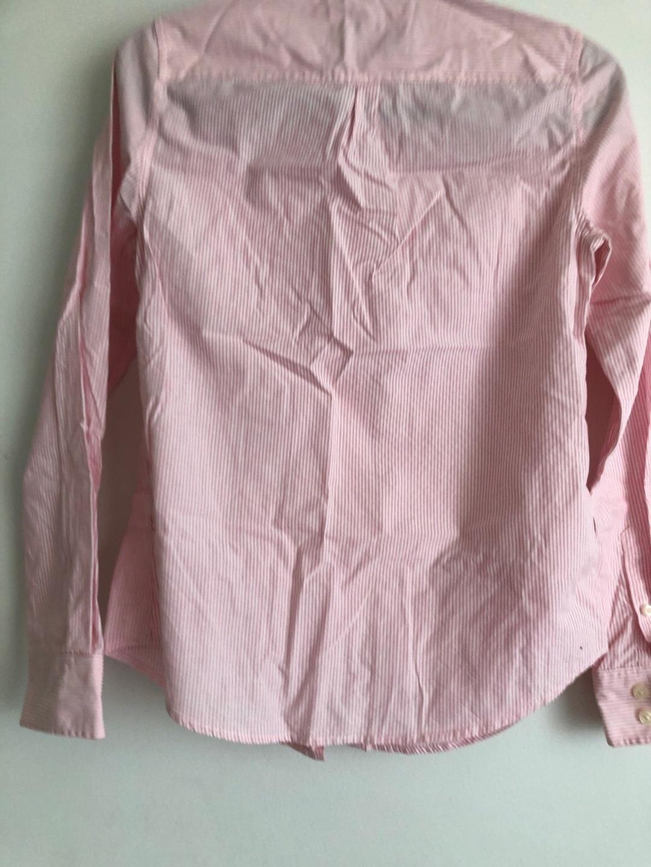 Women's blouses & shirts - JACK WILLS photo 2