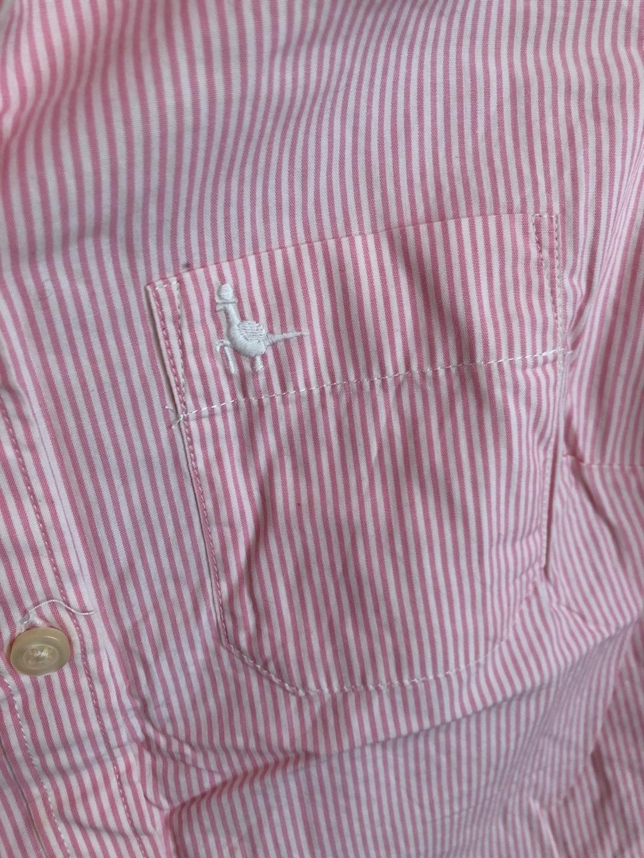 Women's blouses & shirts - JACK WILLS photo 4